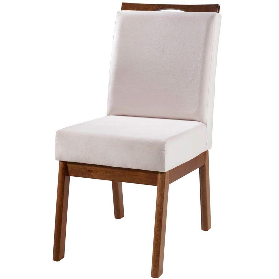 cadeira-retro-estofada-madeira-macica-sem-braco-com-encosto-branca-2
