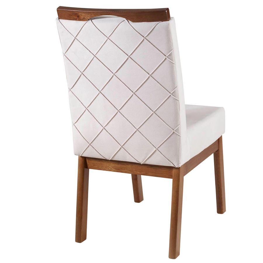 cadeira-retro-estofada-madeira-macica-sem-braco-com-encosto-branca