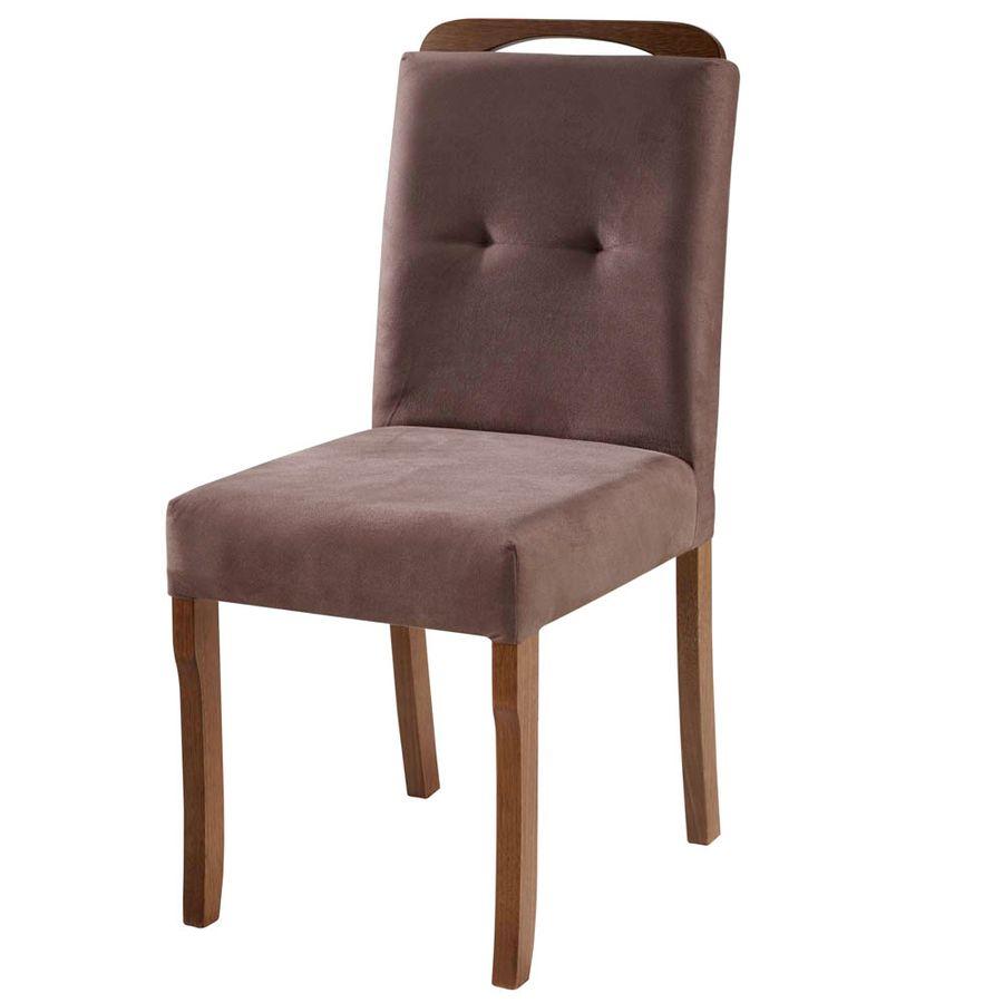 cadeira-vitoria-estofada-madeira-macica-marrom-escuro-decorativa