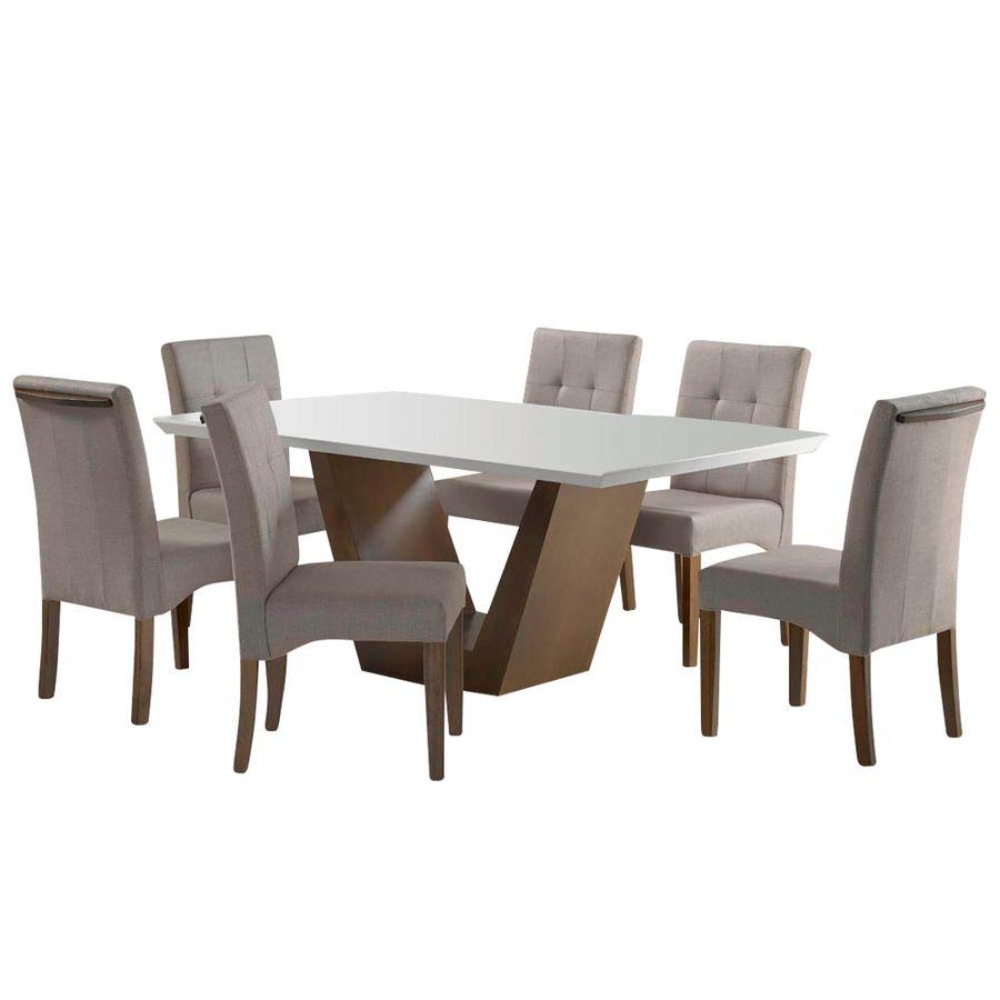 kit-de-jantar-euclar-cadeiras-elegancia-mesa-base-v-decorativa-elegante