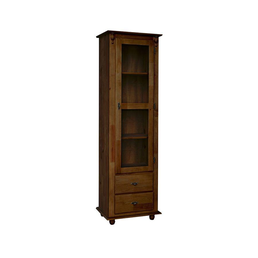 112-torre-madeira-com-porta-2-gavetas-rustico-cristaleira-paneleiro-pasta