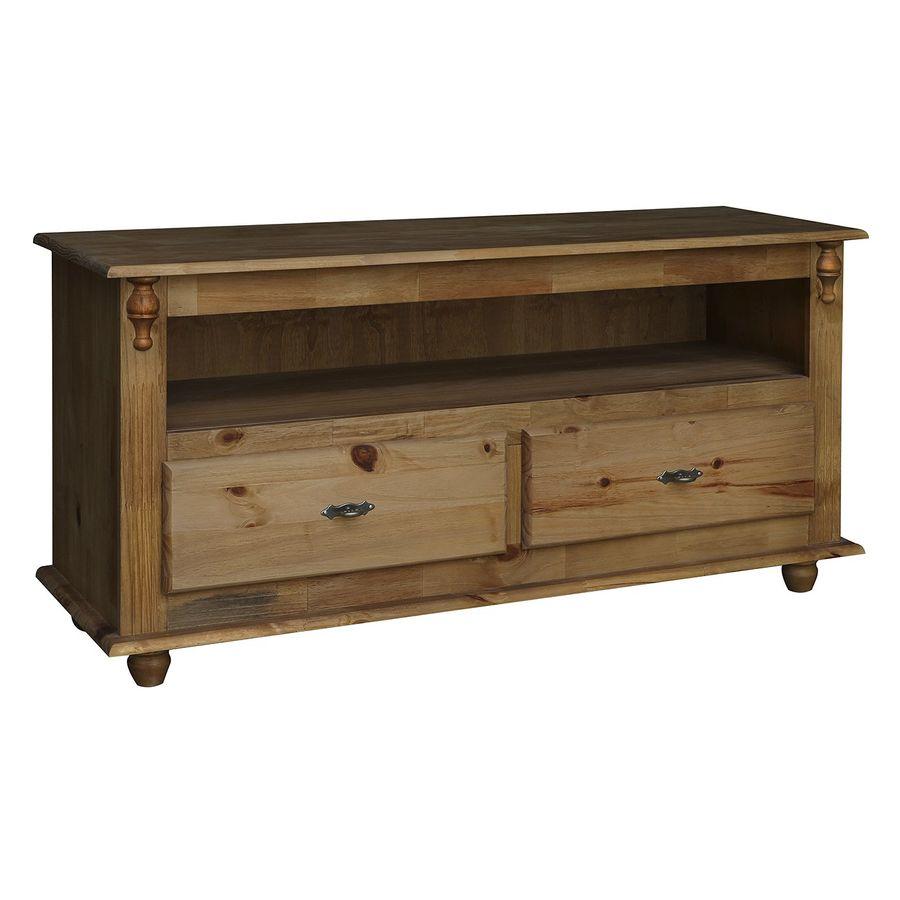 502-rack-madeira-duas-gavetas-com-nicho-cera-02