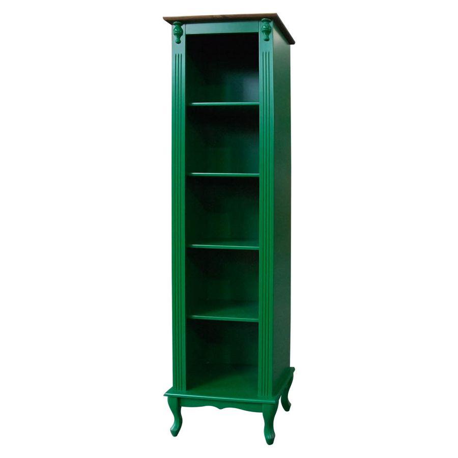 700-t-estante-decorativa-com-prateleiras-moderna