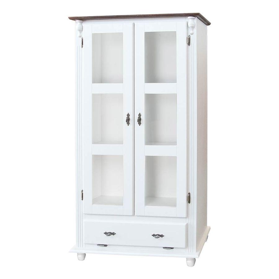 772-armario-duas-portas-de-vidro-madeira-decorativo-moderno-pes-redondo