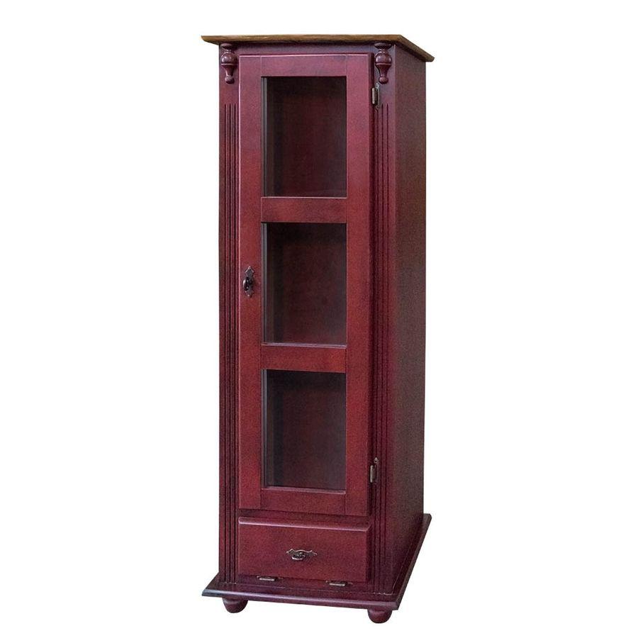 775-armario-com-portas-e-pratileiras-decorativo-com-vidro-perna-redonda