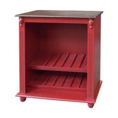780-adega-baixa-sem-porta-madeira-macica-14-lugares-garrafas-entalhada-pequena-vermelha