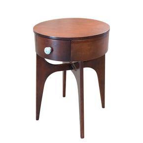 800-mesa-lateral-mesa-de-apoio--redonda-criado-mudo-redondo-barrica-uma-gaveta-classica