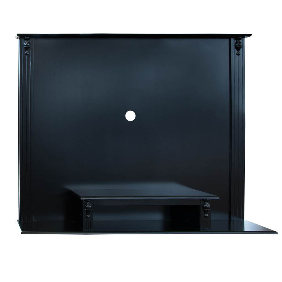 806-Painel-para-Rack-com-Nicho-madeira-macica-dark-preto-luxo