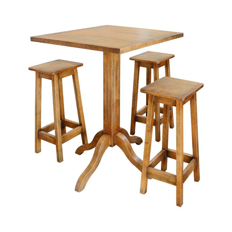 810-811-mesa-com-cadeiras-madeira-macica-decorativa
