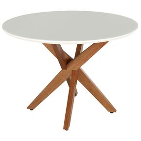mesa-de-jantar-italia-pinhao-decorativa-4-lugares