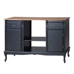 818-rack-com-portas-madeira-decorativa-moderna