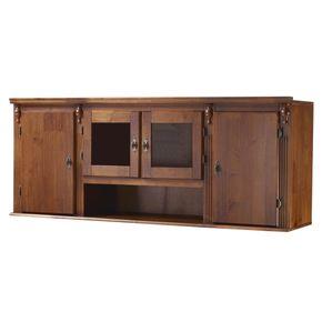 819-armario-com-portas-madeira-decorativa-moderna-2