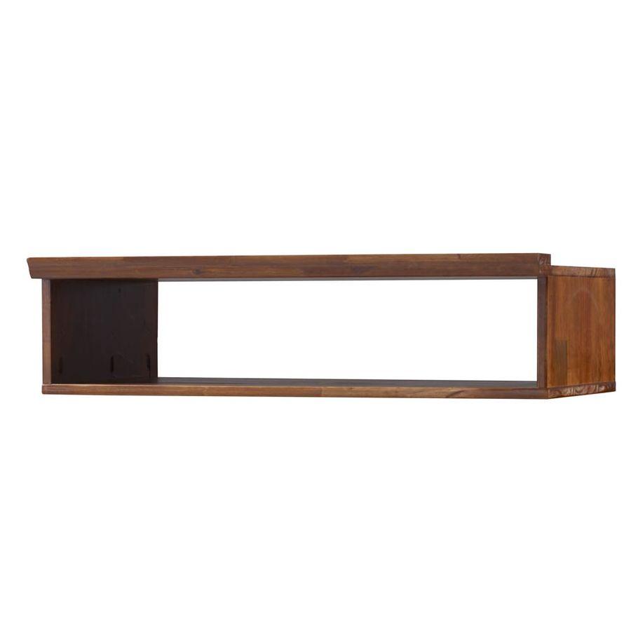821-nicho-de-madeira-decorativo-para-porta-tempeiros-de-madeira-macica