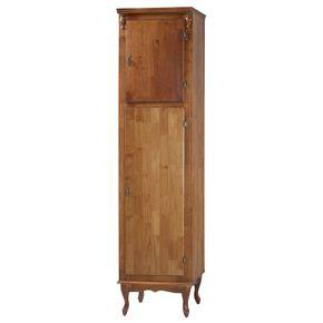 824-armario-com-portas-madeira-macica-pes-torneados