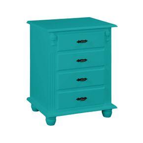 404-criado-mudo-azul-madeira-quatro-4-gavetas-01
