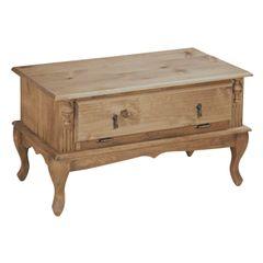 1006-mesa-centro-madeira-macica-1gaveta-basculantes-pes-luis-xv