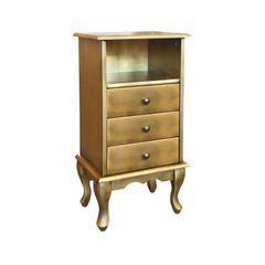 1050-criado-mudo-dourado-envelhecido-madeira-quatro-1-nicho-3-gavetas-pes-luis-xv-01