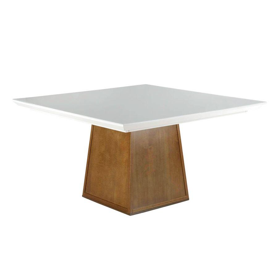 mesa-piramide-quadrada-branca-base-de-madeira-macica-decorativa