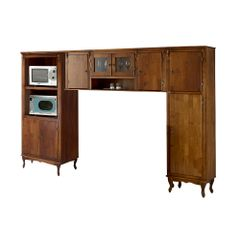 kit-cozinha-3-pecas-25966