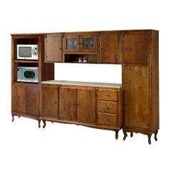 kit-cozinha-4-pecas-25967