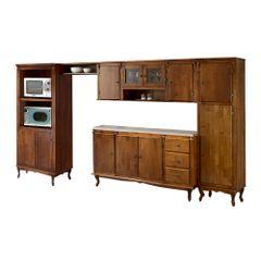 kit-cozinha-5-pecas-25968