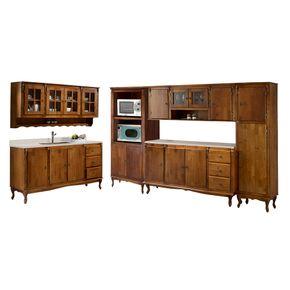 kit-cozinha-6-pecas