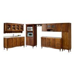 kit-cozinha-7-pecas