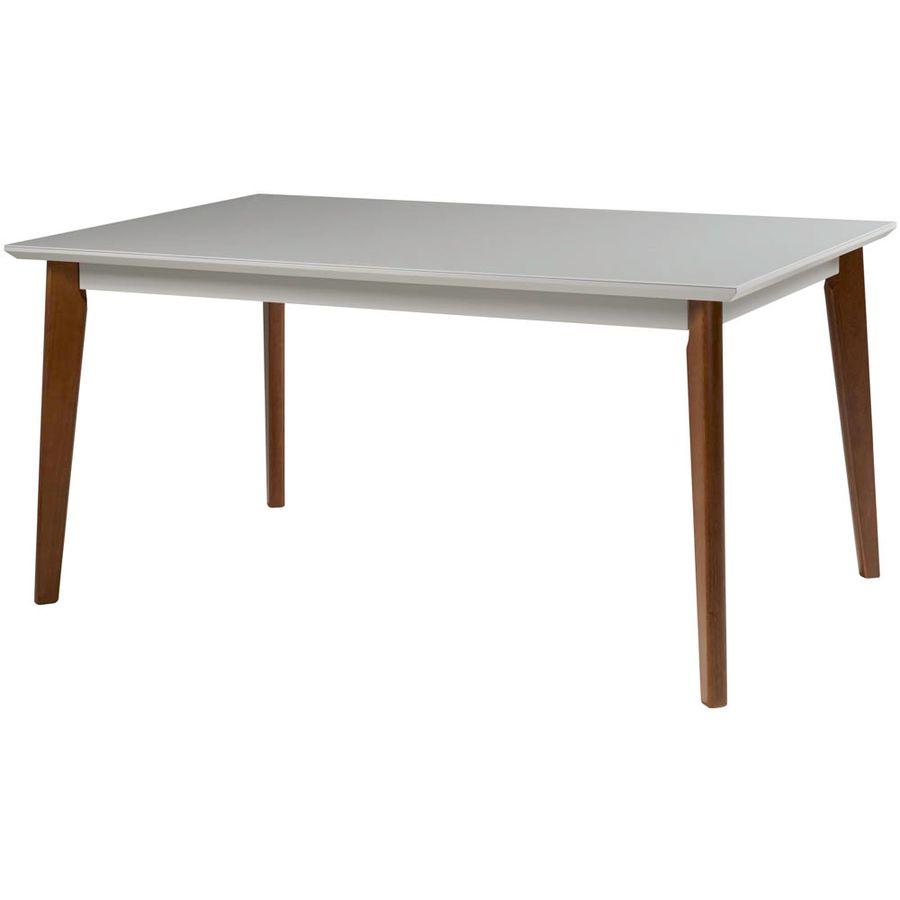 mesa-de-jantar-retro-de-vidro-pes-palito-decorativa
