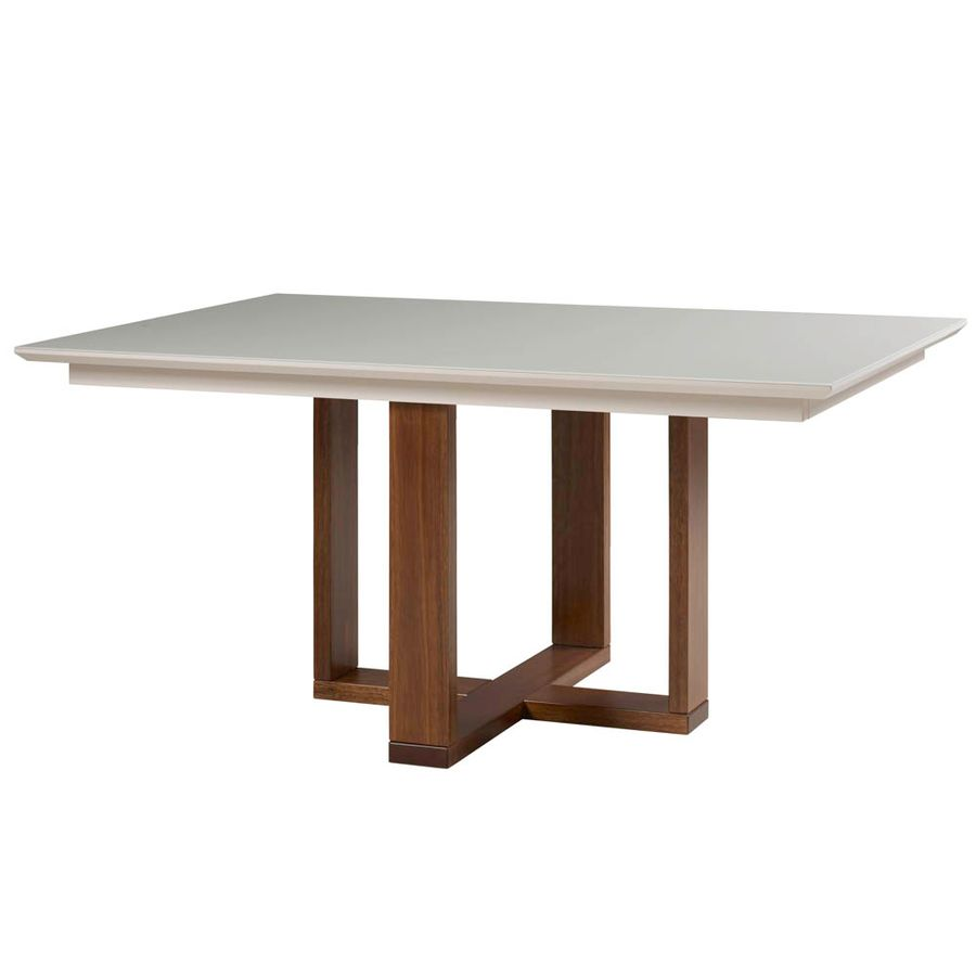 mesa-de-jantar-vidro-viena-retangular-pes-de-madeira-macica-decorativa