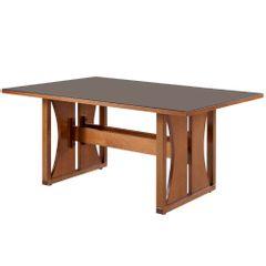 mesa-de-jantar-paris-madeira-macica-decorativa-tampo-de-vidro-marrom
