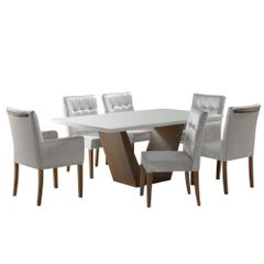 kit-de-jantar-cadeiras-belize-estofadas-base-de-mesa-v-vidro-6-cadeiras