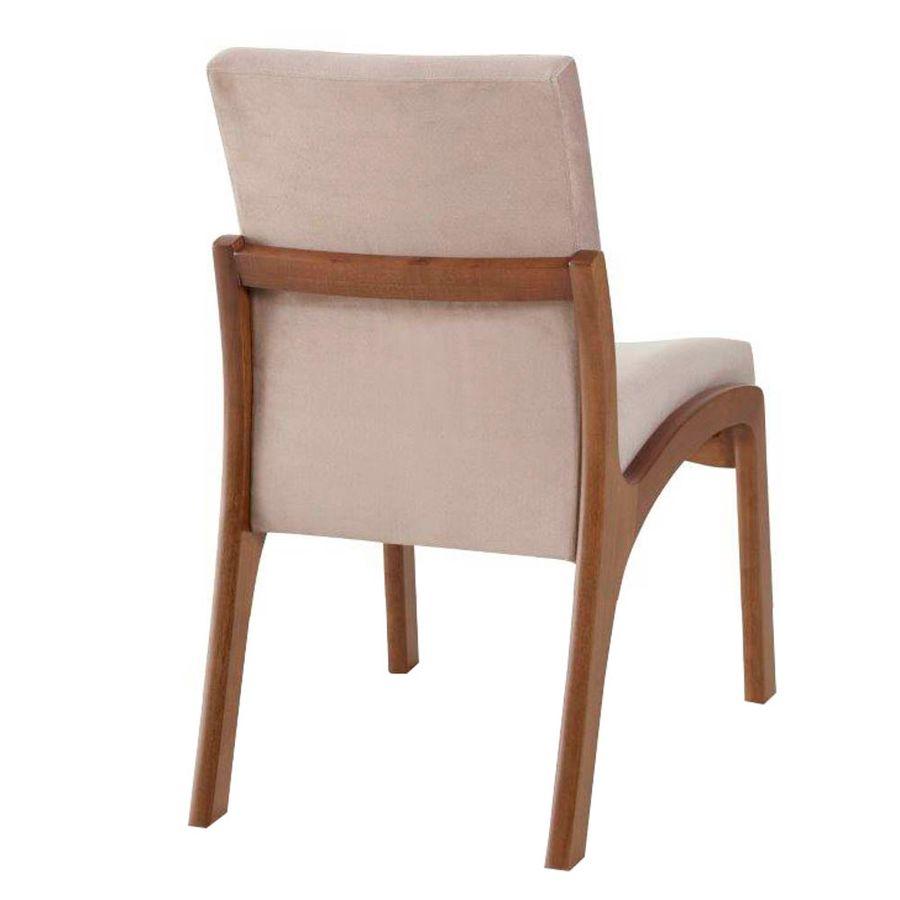 cadeira-classic-sem-braco-decorativa-madeira-macica-estofada-sem-encosto
