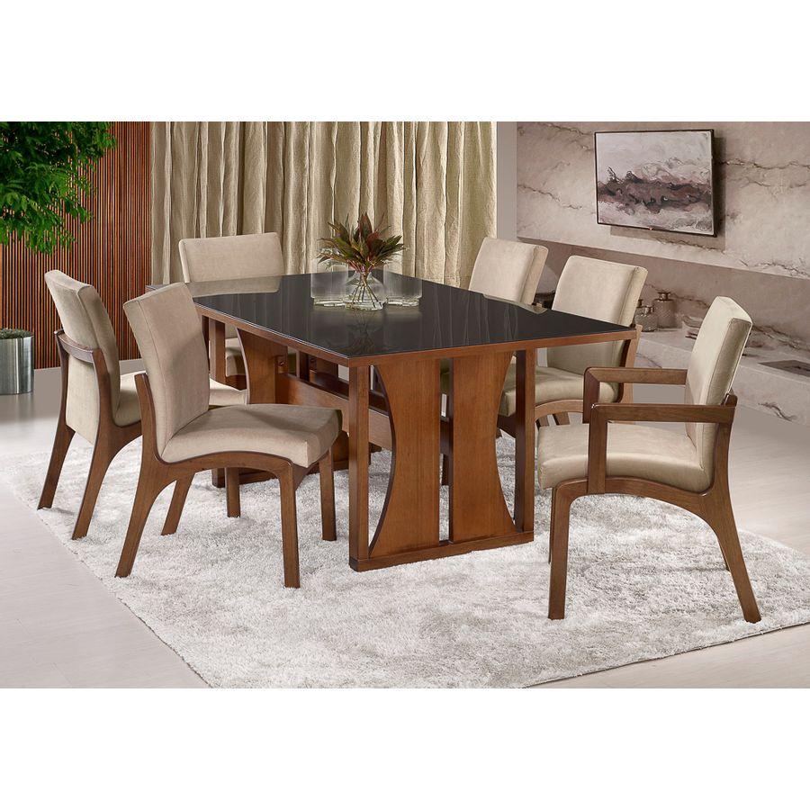 kit-conjunto-de-jantar-mesa-6-cadeiras-madeira-imbuia-01
