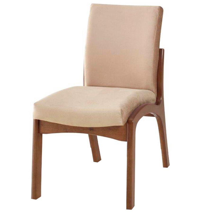 cadeira-classic-sem-braco-decorativa-madeira-macica-estofada-sem-encosto-2