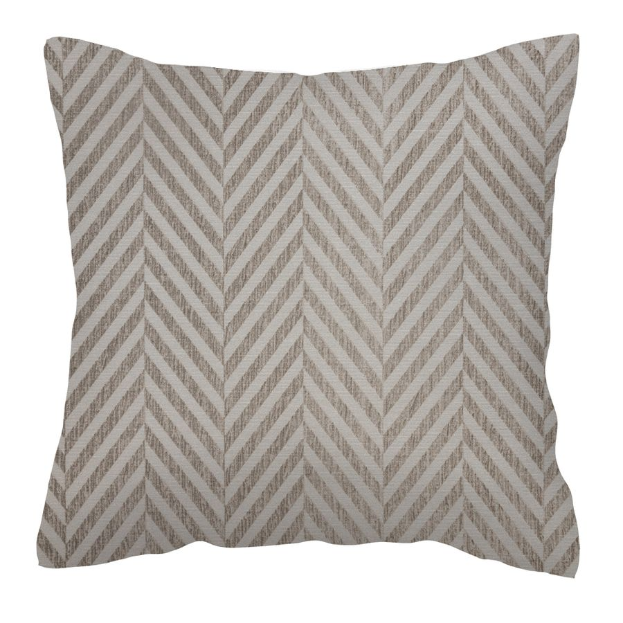 Epic--almofada-para-sofa-decorativa-almofada-listrada-zig-zag