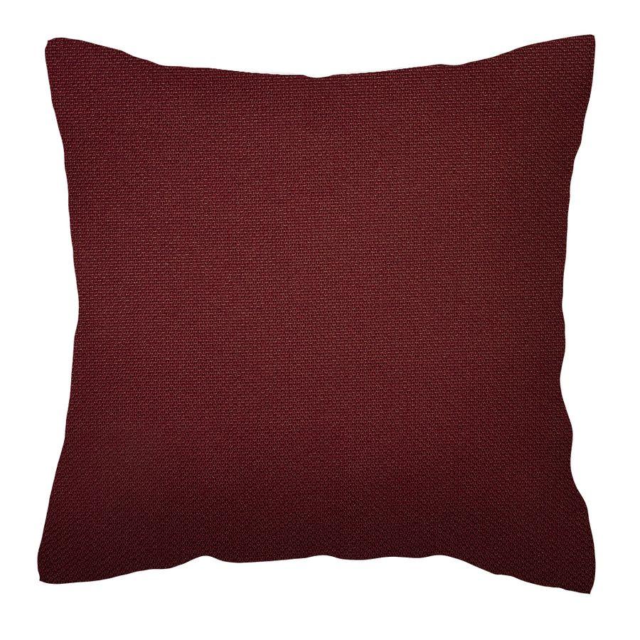 Oni-Bordo-almofada-para-sofa-decorativa-almofada-vermelha-marsala