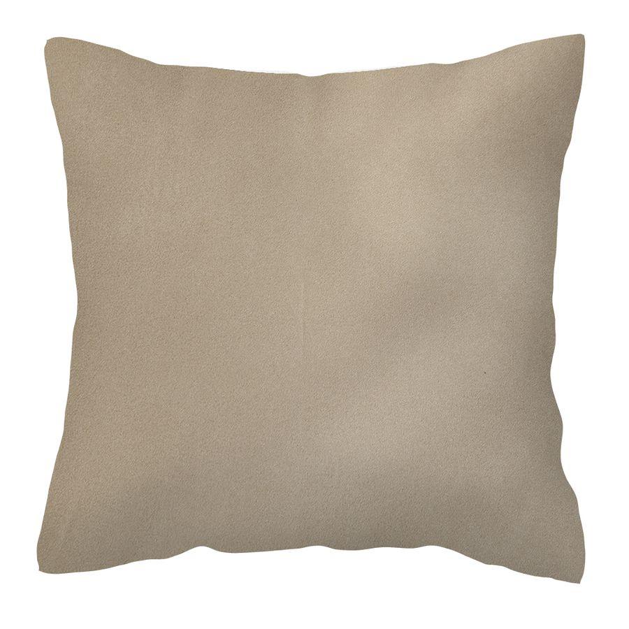 Suedine-Perola-16-almofada-para-sofa-decorativa-almofada-bege-cru