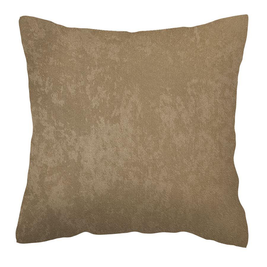 Veludo-777023-Cor-032-almofada-para-sofa-decorativa-almofada-marrom