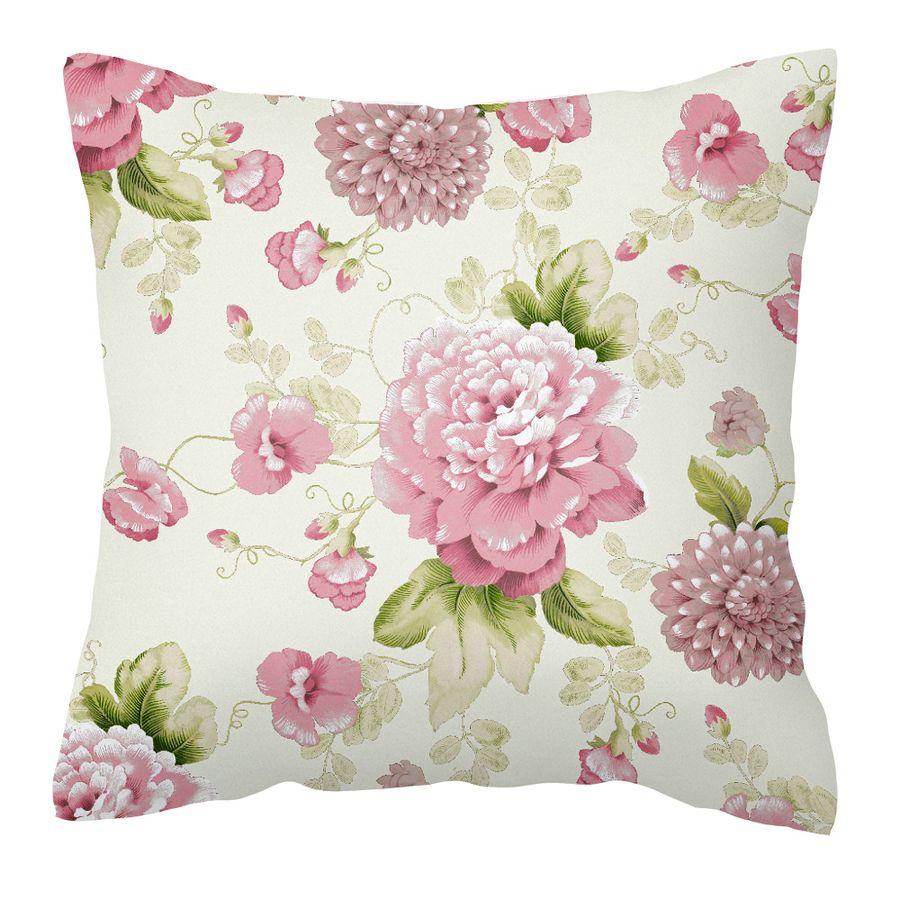 carolina-rosa-almofada-para-sofa-decorativa-floral-flores-delicada