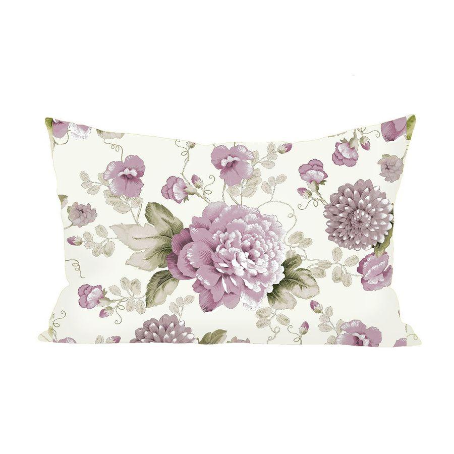 Caroline-Uva-almofada-para-sofa-decorativa-almofada-quebra-rim