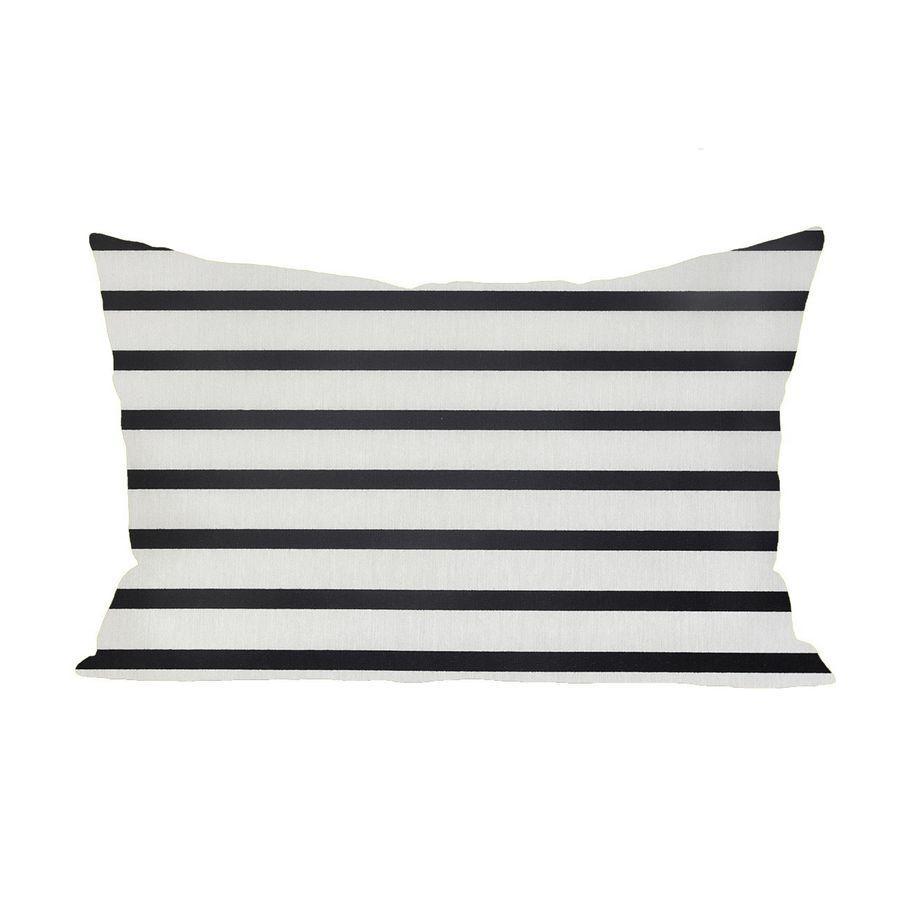 Cipo-Preto-almofada-para-sofa-decorativa-almofada-quebra-rim