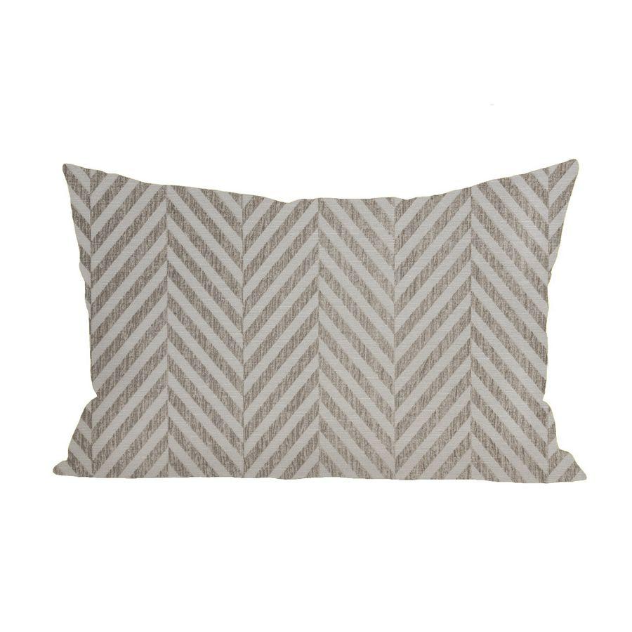 epic-almofada-para-sofa-decorativa-almofada-quebra-rim