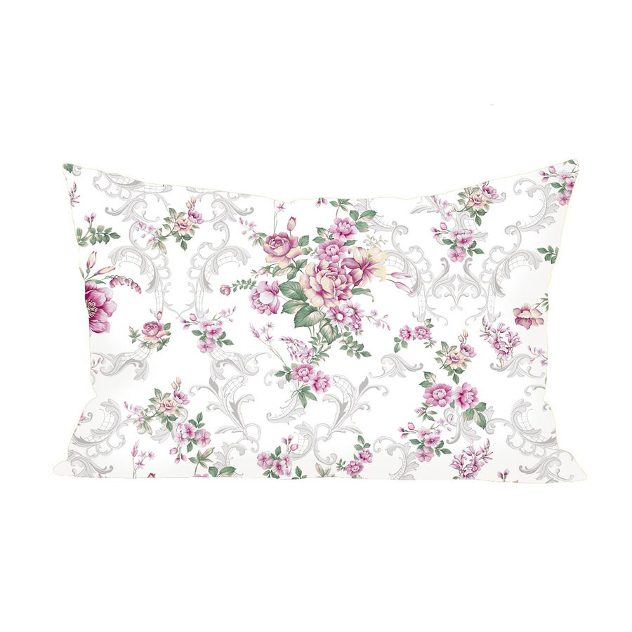 Mariah-Rosa-almofada-para-sofa-decorativa-almofada-quebra-rim