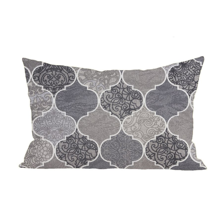 Mirage-Cinza-almofada-para-sofa-decorativa-almofada-quebra-rim