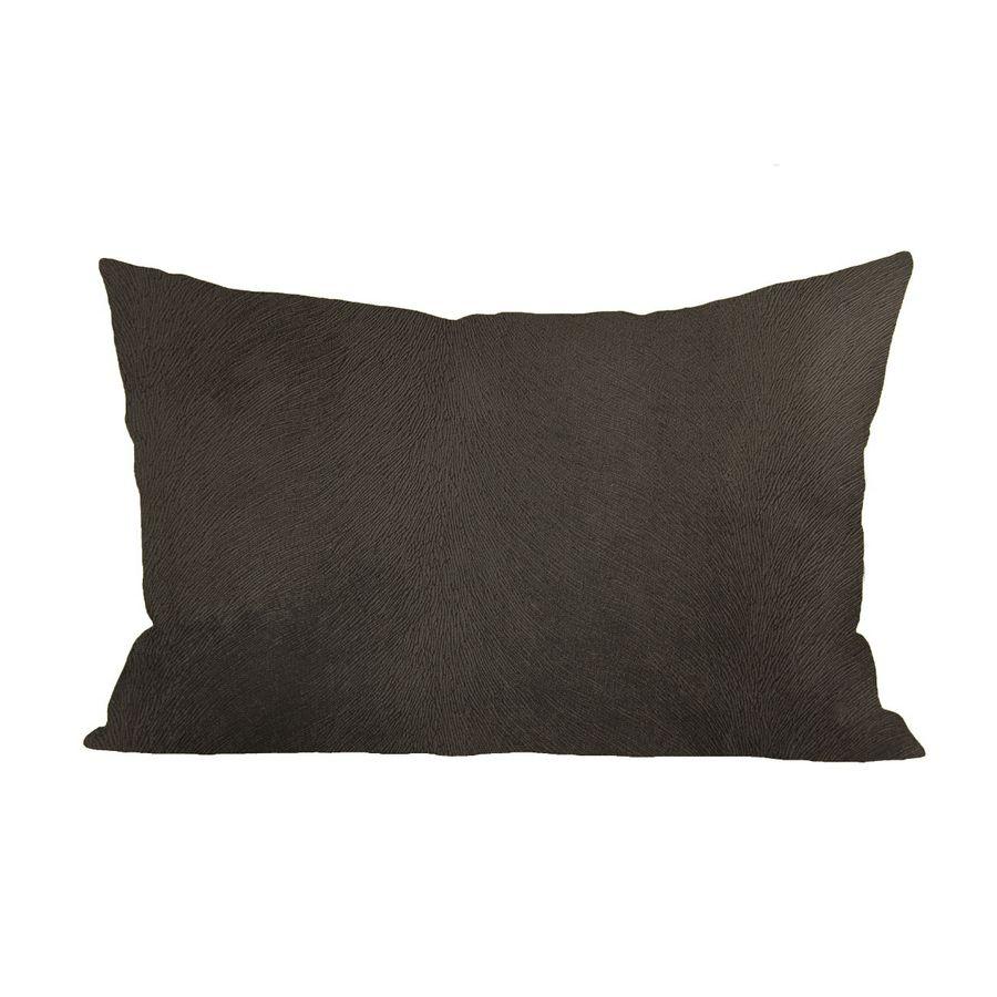 New-Velvet-Panan-Walnut-almofada-para-sofa-decorativa-almofada-quebra-rim