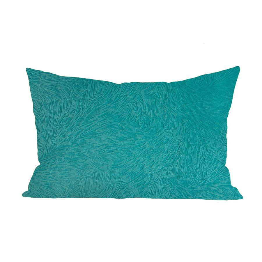 Animale-Baltic-almofada-para-sofa-decorativa-almofada-quebra-rim