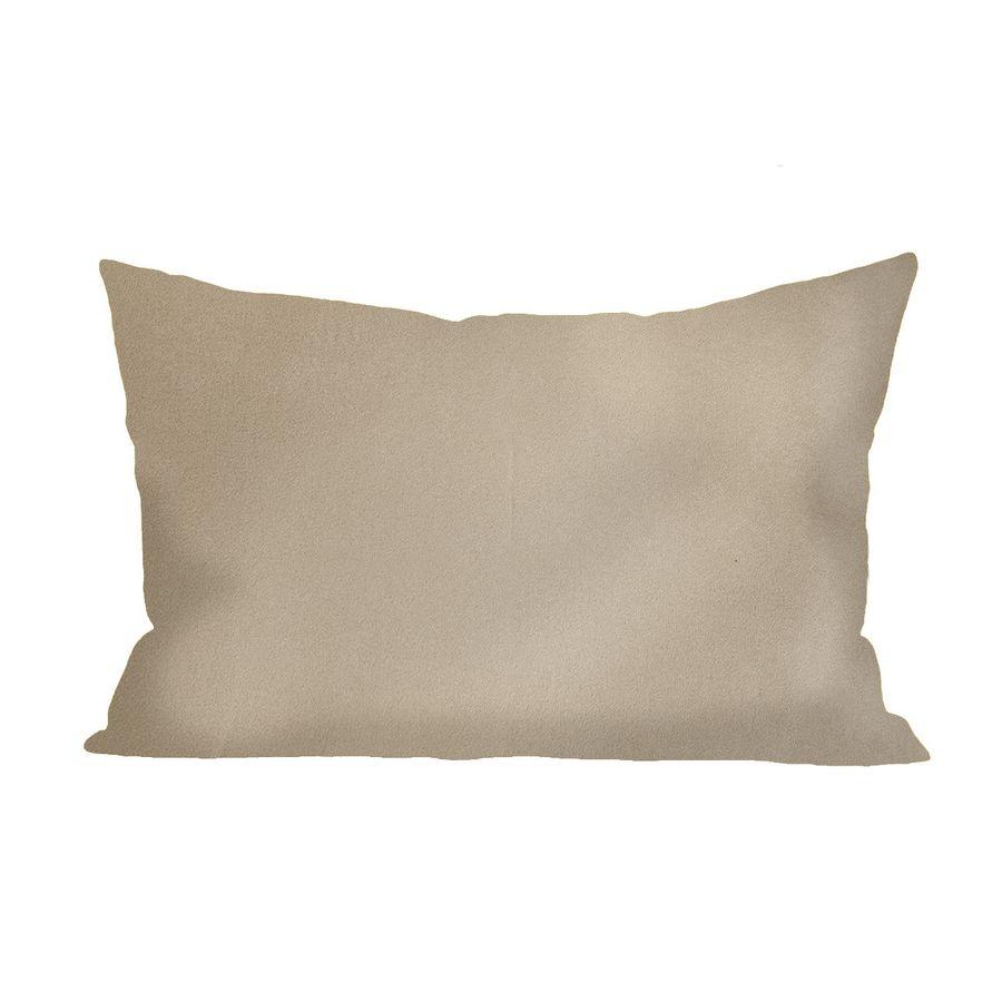 Suedine-Perola-16-almofada-para-sofa-decorativa-almofada-quebra-rim