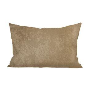 Veludo-777023-Cor-032-Veludo-Caramelo-almofada-para-sofa-decorativa-almofada-quebra-rim