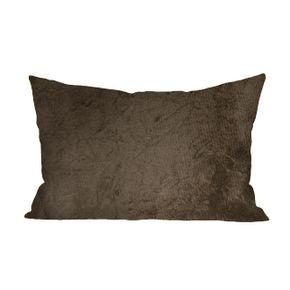 Veludo-Amassado-Bison-almofada-para-sofa-decorativa-almofada-quebra-rim