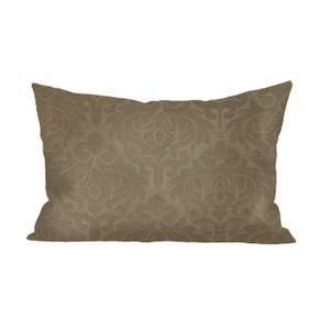 veludo-gravado-wp01-bege-almofada-para-sofa-decorativa-almofada-quebra-rim